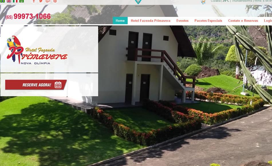 hotel_fazenda