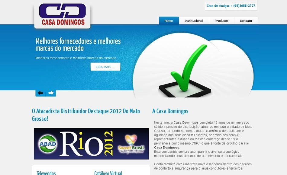 portfolio130