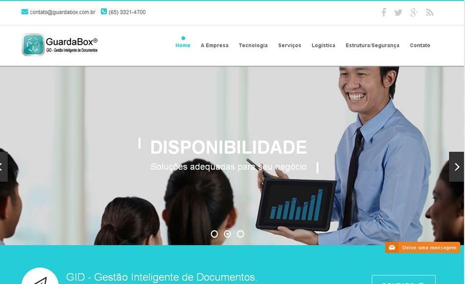 portfolio135