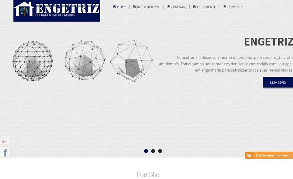 portfolio24