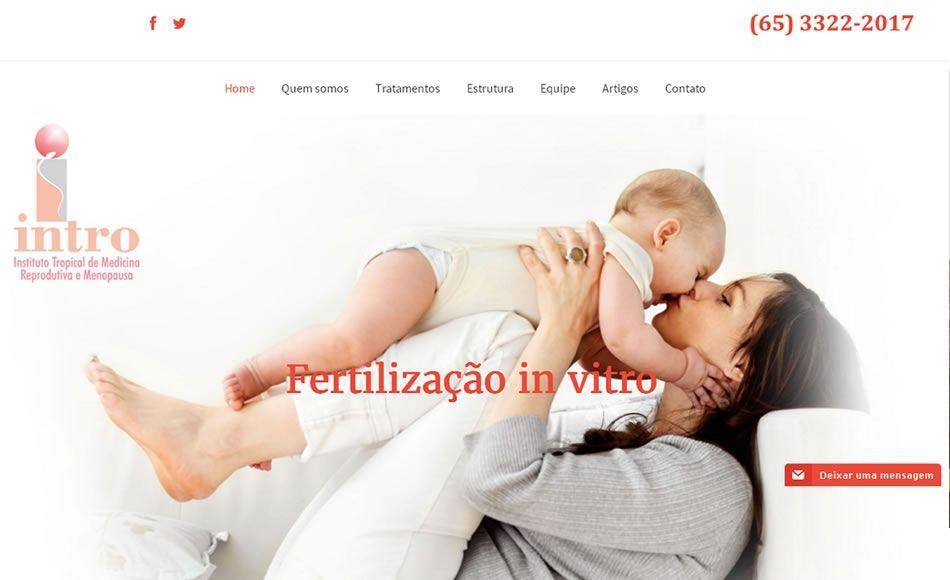 portfolio105